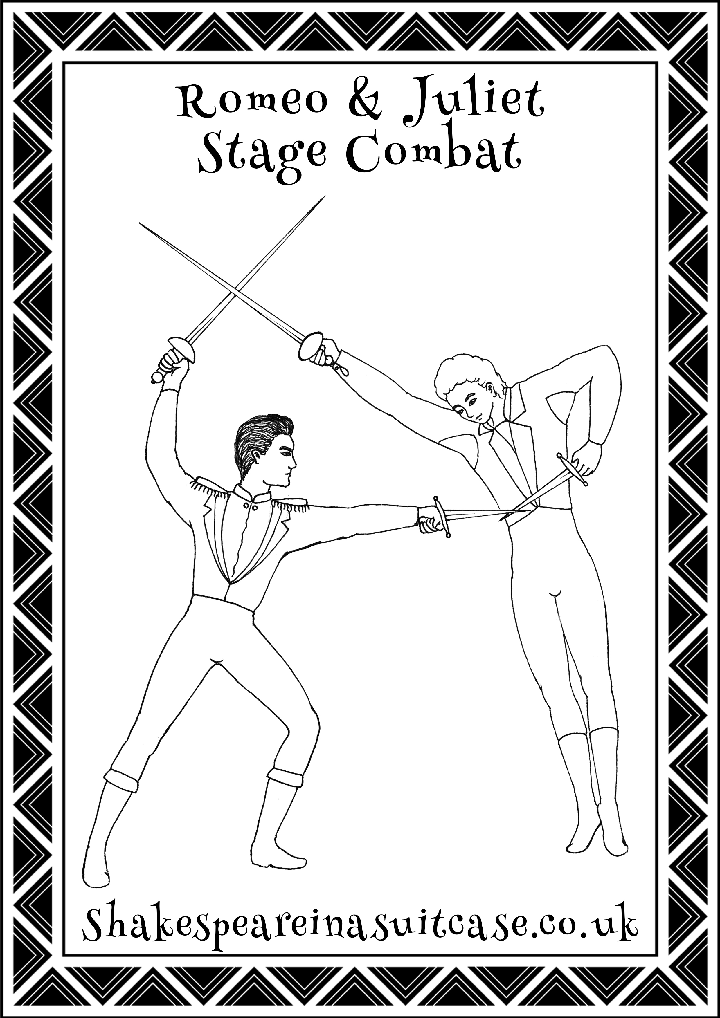 romeo and juliet from stage Romeo and juliet (sparknotes literature guide series) shop now.