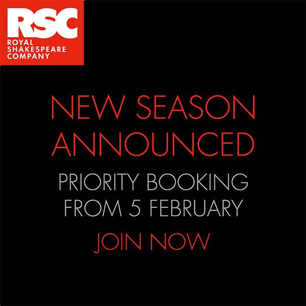 RSC-New-Season